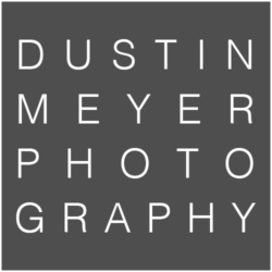 Austin Commercial Photography by Dustin Meyer